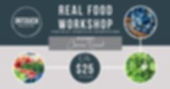 Real Food Workshop Website Strip.jpg