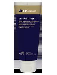 bioceuticals-eczemarelief-beczerel60_190