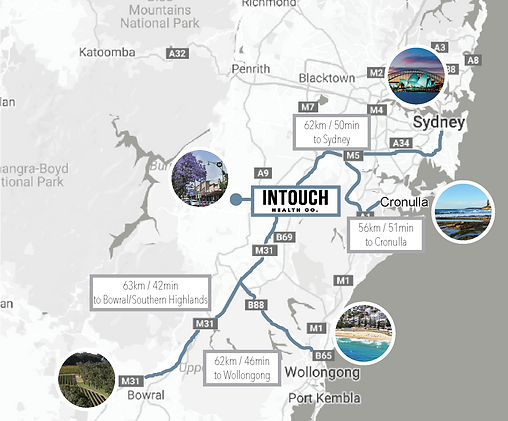 INTOUCH MAP LOCATION.png