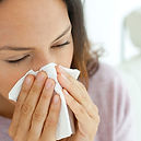 wbz-home-remedies-for-colds.jpg