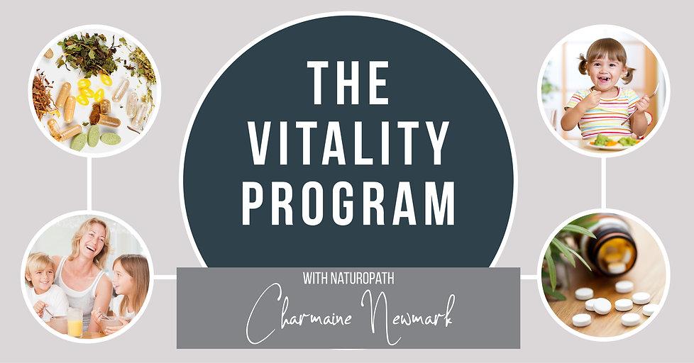 Vitality Program cover.jpg
