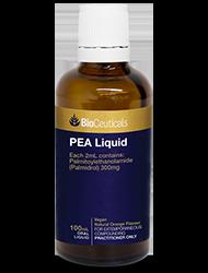 bioceuticals-pealiquid-bpealiqu100_190x2