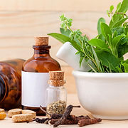natural-remedies-for-infertility.d4899f9