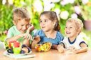 child-nutrition-DailyPakistan.jpg