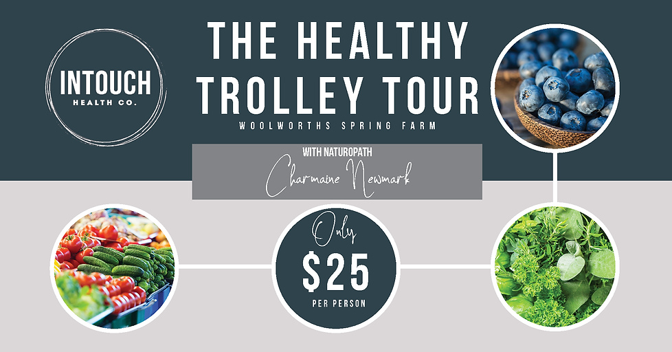 Healthy Trolley Cover small.png