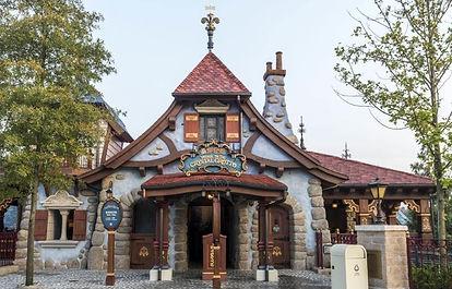 Shanghai Disneyland- Architecture 16.jpg