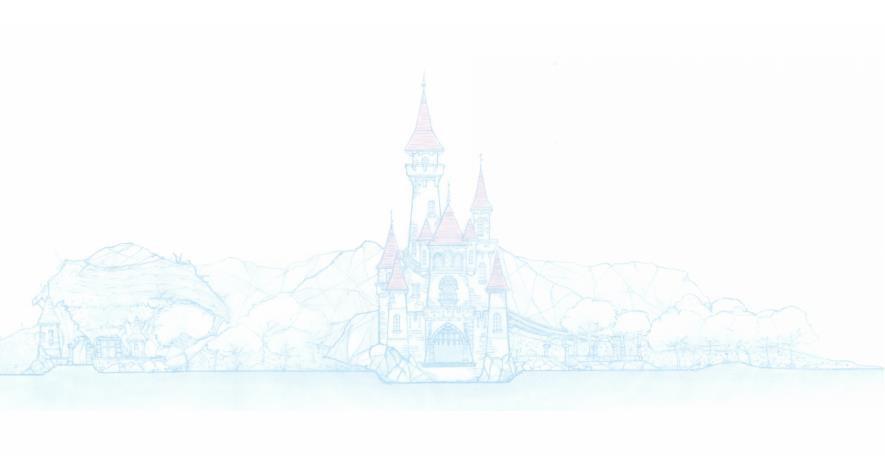 Castle Background.jpg