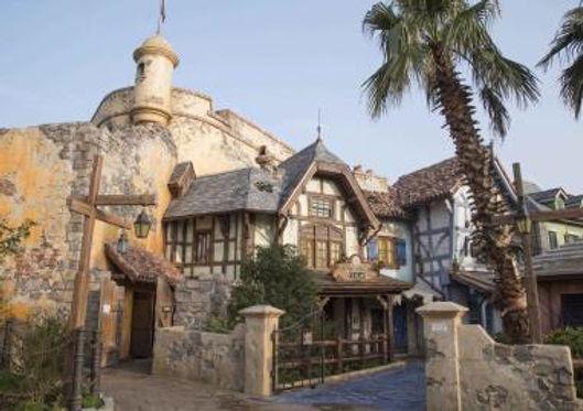 Shanghai Disneyland- Architecture 23.jpg
