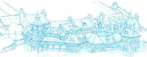 Peter Pan Concept.jpg