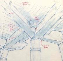 photos Concept Page 011.jpg