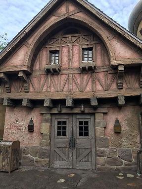 Magic Kingdom Architecture 6.jpg