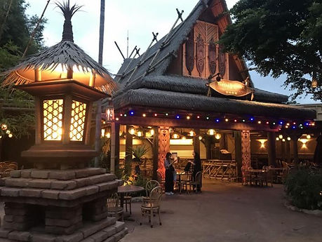 Hong Kong Disneyland Architecture 1.jpg