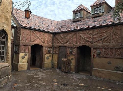 Magic Kingdom Architecture 4.jpg