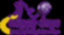 b05774_004b1b6f6d474dcca5567f3142e069eb_