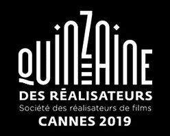 logo_quinzaine_50_blanc_QUESTO.jpg