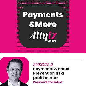 Payments&More(Audiogram)_EP2_Revised.jpg