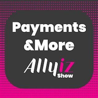 Payments & More Final Artwork.jpg
