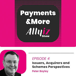 WEB_Payments_and_More_Episode_4_Audiogra
