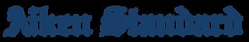 Aiken logo.png