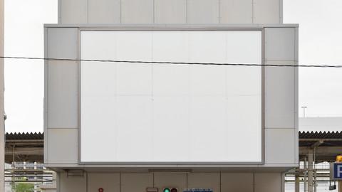 blank3.jpg