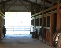 inside barn_edited.jpg
