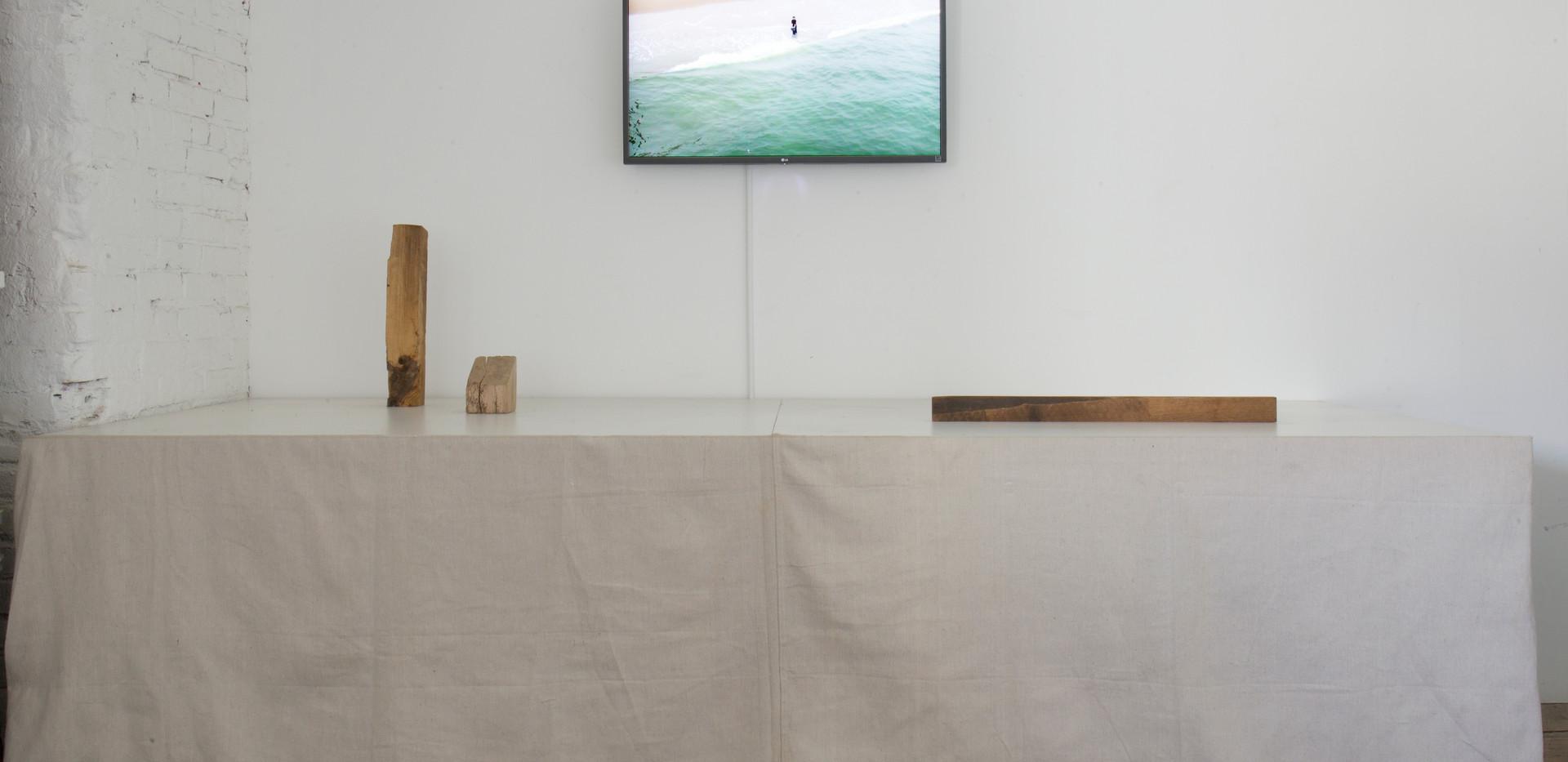 installation view3
