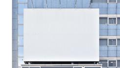 blank11.jpg