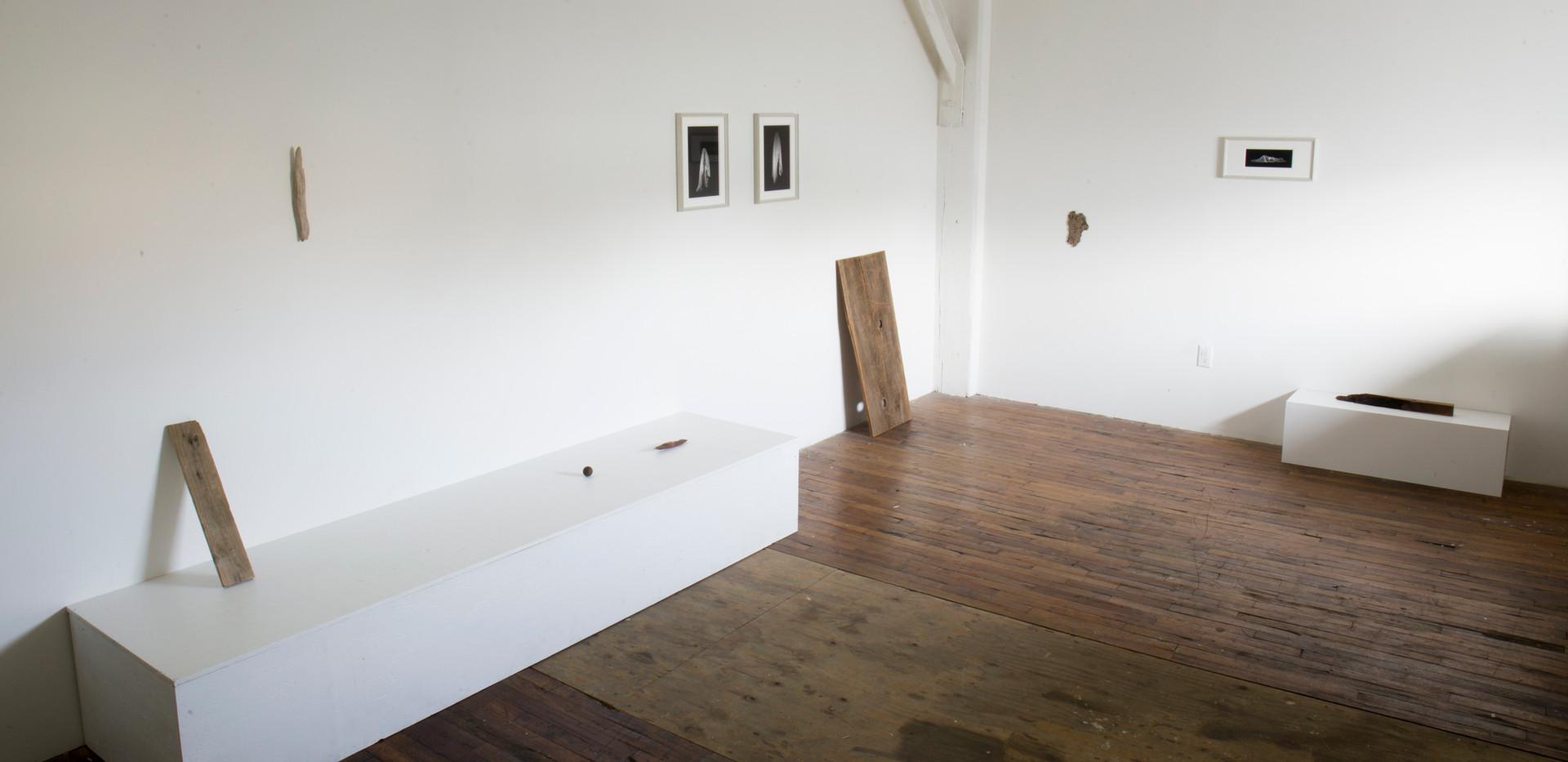 installation view2