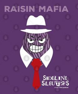 Raisin Mafia