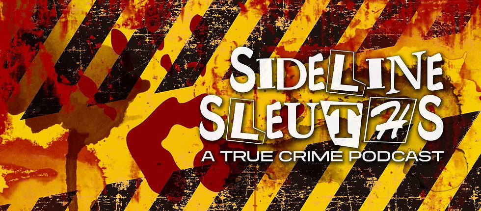 sideline sleuths cover.jpg