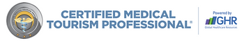 certifie medical tourism professional