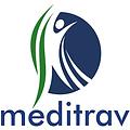 meditrav