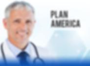 Plan America.png