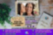 Dia-de-la-madre-website.jpg