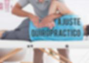 Ajuste_quiropráctico.png