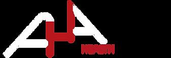 10.05 logo highres-04-04.png