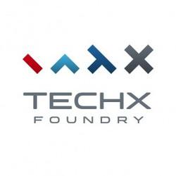 techx-logo-300x300