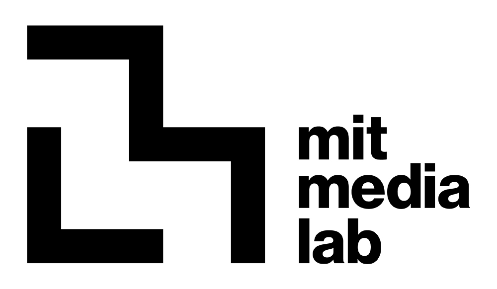 mit_media_lab_2014_logo_detail