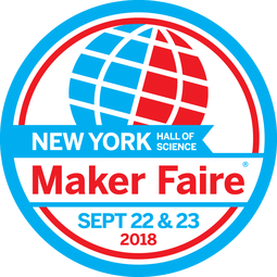 MF18NY_Badge-1