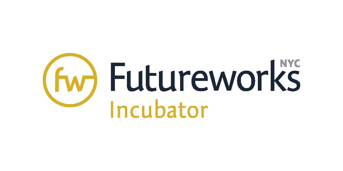 Futureworks_Incubator_CMYK