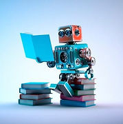 Building-your-own-chatbot-canbe-pined-do