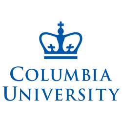 columbia-univeristy-logo
