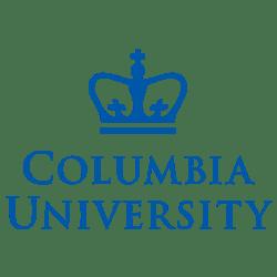 columbia-univeristy-logo