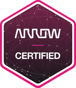 Certified_Large_3x