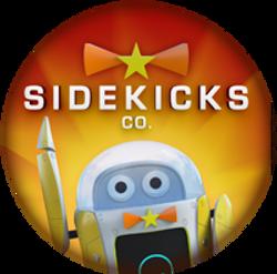 SidekicksCo_round