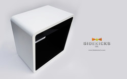 SidekicksCo.com_Wall6