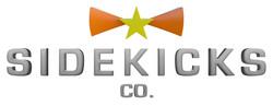 Sidekicks.com_logo1