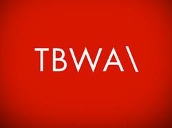 tbwa-work
