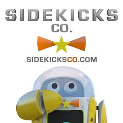 SidekicksCo.com_Square
