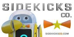 SidekicksCo.com_FB_Share